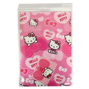 Hello Kitty Gift Wrap Front 2