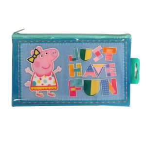 Peppa Pig Pencil Case