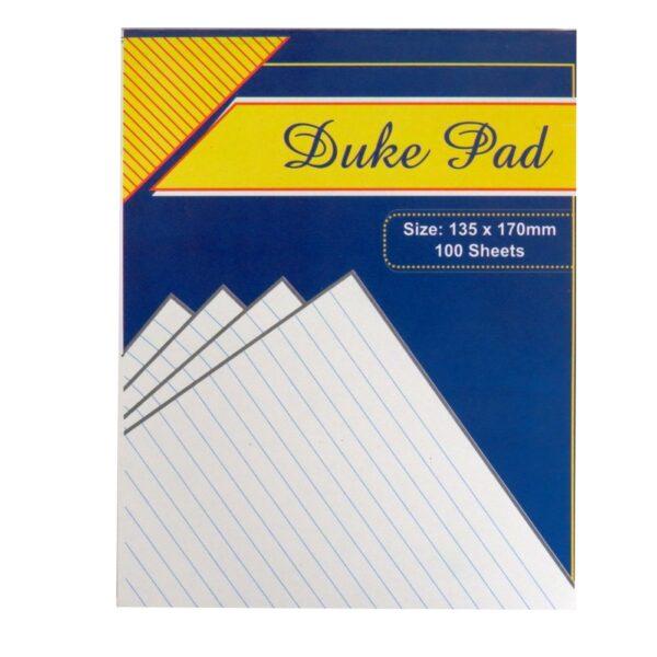 Enveco Duke Writing Pad