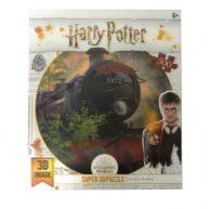 Harry Potter Jigsaw Puzzle Hogwarts Express - Front