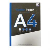 A4 Copier Paper 100 Sheets