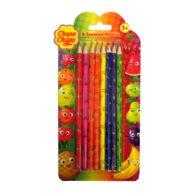 Chupa Chups Scented Pencils
