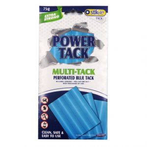 Power Tack Extra Strong
