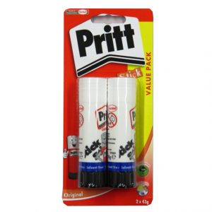Pritt Stick Large 43g