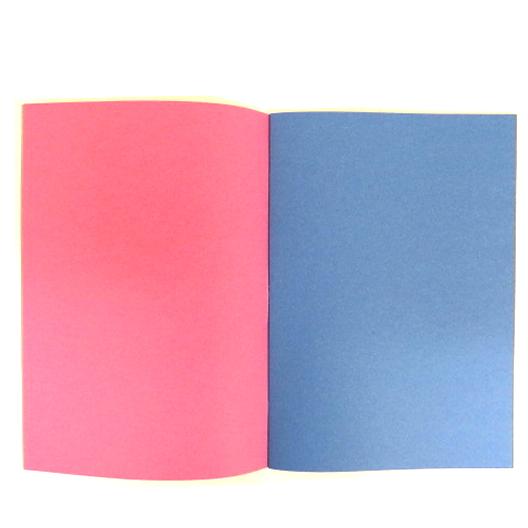 A4 Premier Activity Scrapbook, 48 Pages