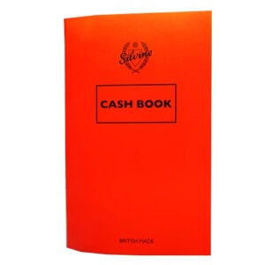 Cash Book - Four Column Analysis