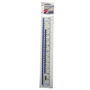 Helix 15cm 6in Ruler
